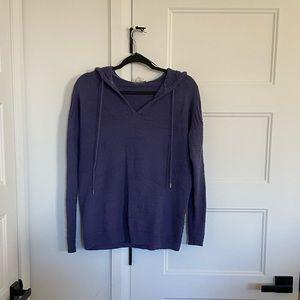 Sweater from Twik